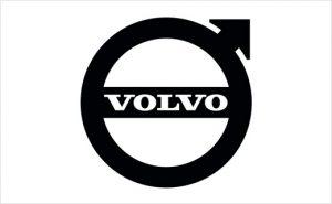 volvo-logo-design-Stockholm-Design-Lab-3